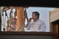 Schooner - Cigar 2 - Website