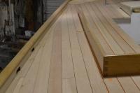 Schooner - Deck - website