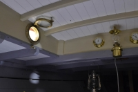 Schooner - Interior 2 - Website