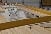 Schooner - Wheel - website
