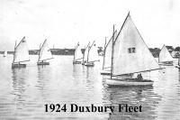 1924-duxbury-fleet