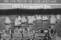 1953-narragansett-bay