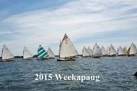 about-history-2015 weekapaug