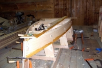 gallery-skiffs-006