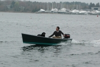 gallery-skiffs-029