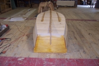 gallery-skiffs-003