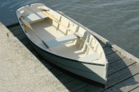 gallery-skiffs-013