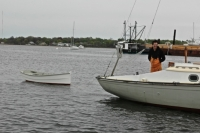 gallery-skiffs-031