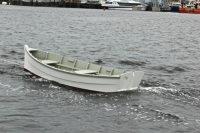 gallery-skiffs-032