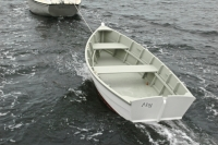 gallery-skiffs-033