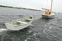 gallery-skiffs-034