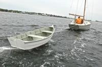 gallery-skiffs-034