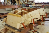 willy-potts-rowing-skiff-004