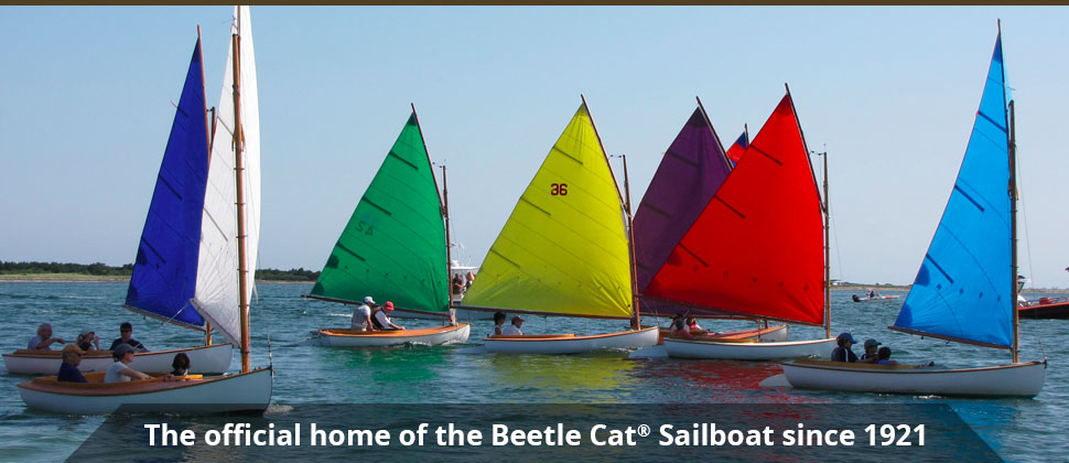 banner5-rainbow-fleet-nantucket
