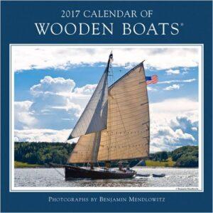 calendar-wooden-boats