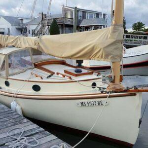 cat-boat-20-1