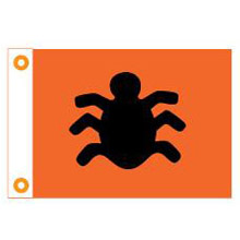 home-beetle-flag