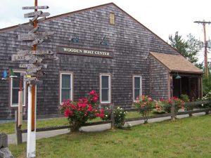 wooden-boat-center
