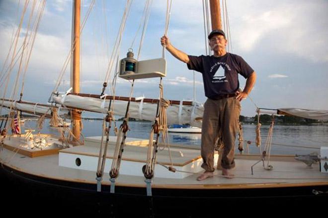 yachting-magazine-2