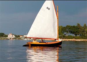 yachting-magazine